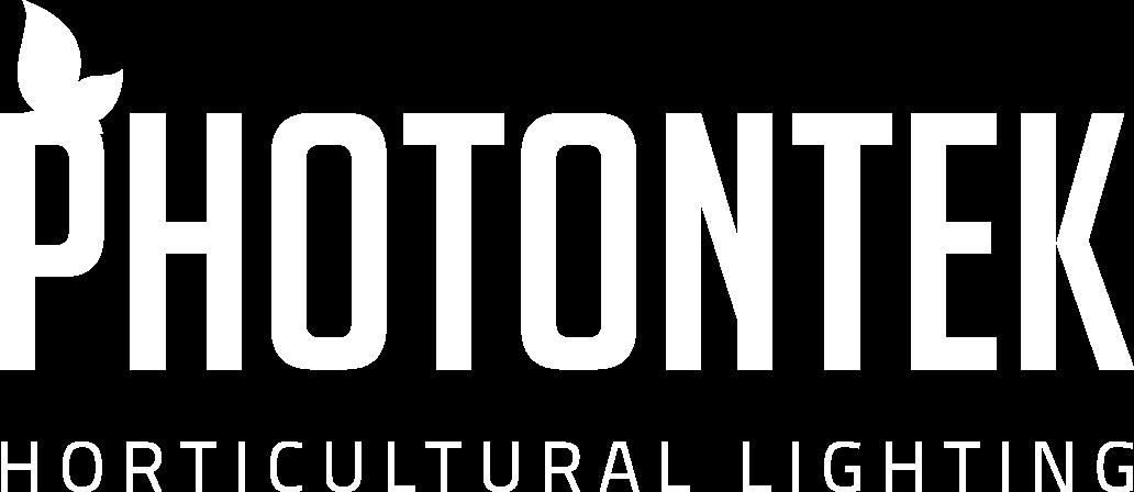 PHOTONTEK