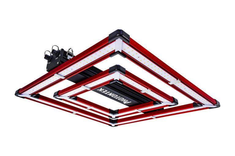 SQ200W PRO LED Photontek