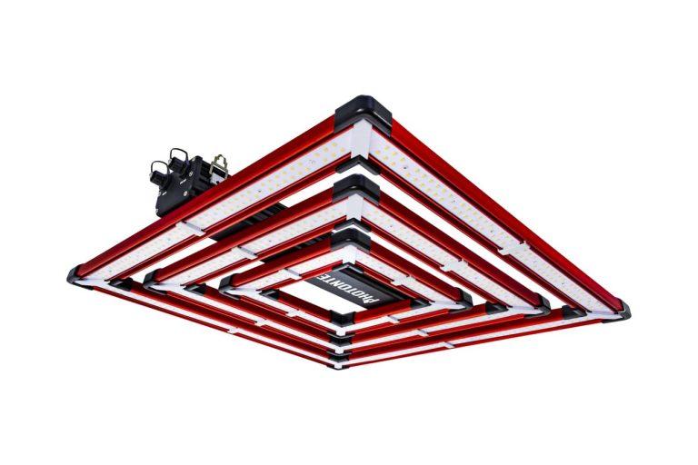 SQ300W PRO LED Photontek